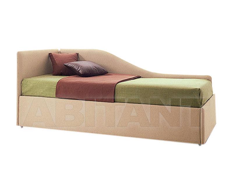 Buy Children's bed Piermaria Genio System Versione 3100