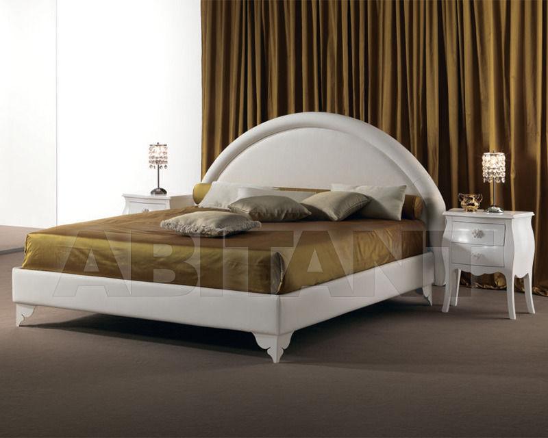 Buy Bed Piermaria Piermaria Notte nuvola/p