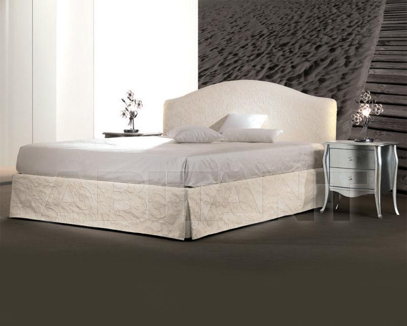 Buy Bed Piermaria Piermaria Notte hermes/l