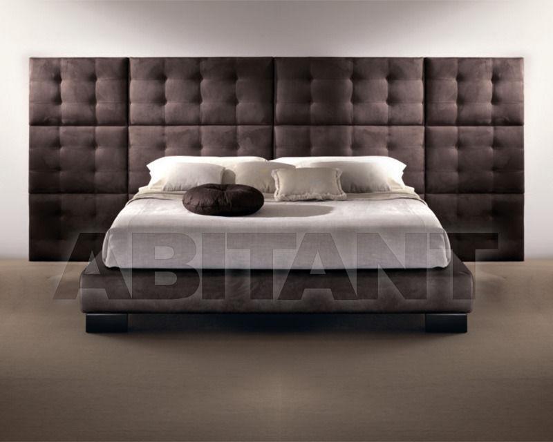 Buy Bed Piermaria Piermaria Notte menhir