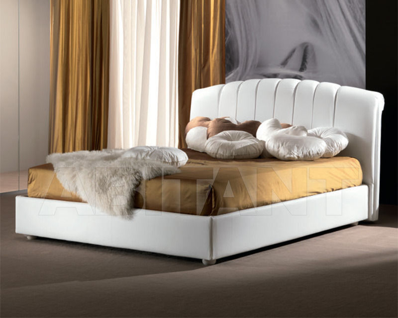 Buy Bed Piermaria Piermaria Notte alison/l