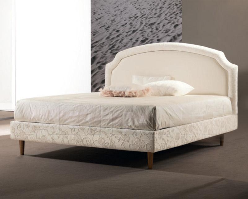 Buy Bed Piermaria Piermaria Notte maxime/p