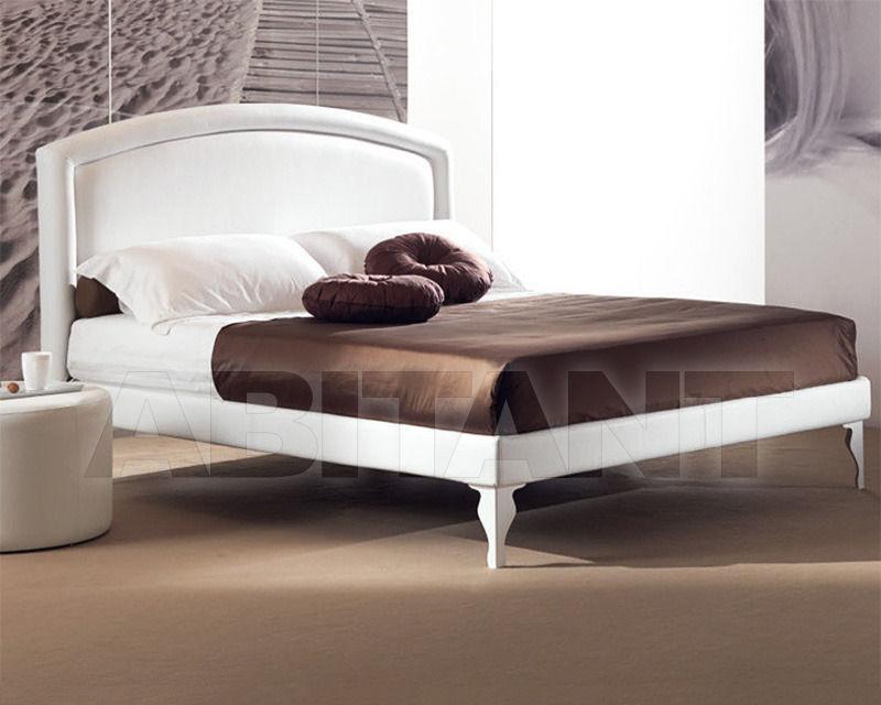 Buy Bed Piermaria Piermaria Notte eden/p