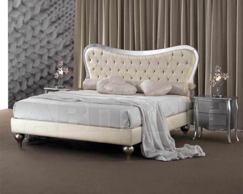 Buy Bed Piermaria Piermaria Notte suit/k