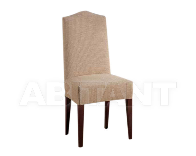 Buy Chair Piermaria Sedie Poltrone Divani paola