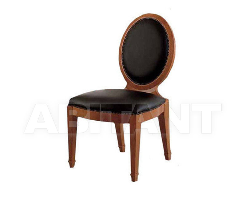 Buy Chair Piermaria Sedie Poltrone Divani chantal