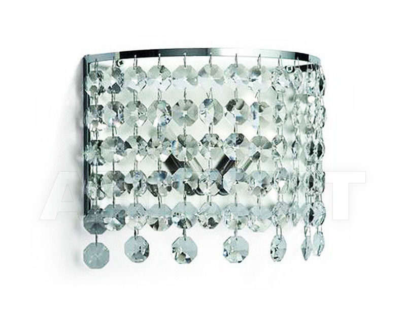 Buy Wall light Piermaria Piermaria Notte AP-8250