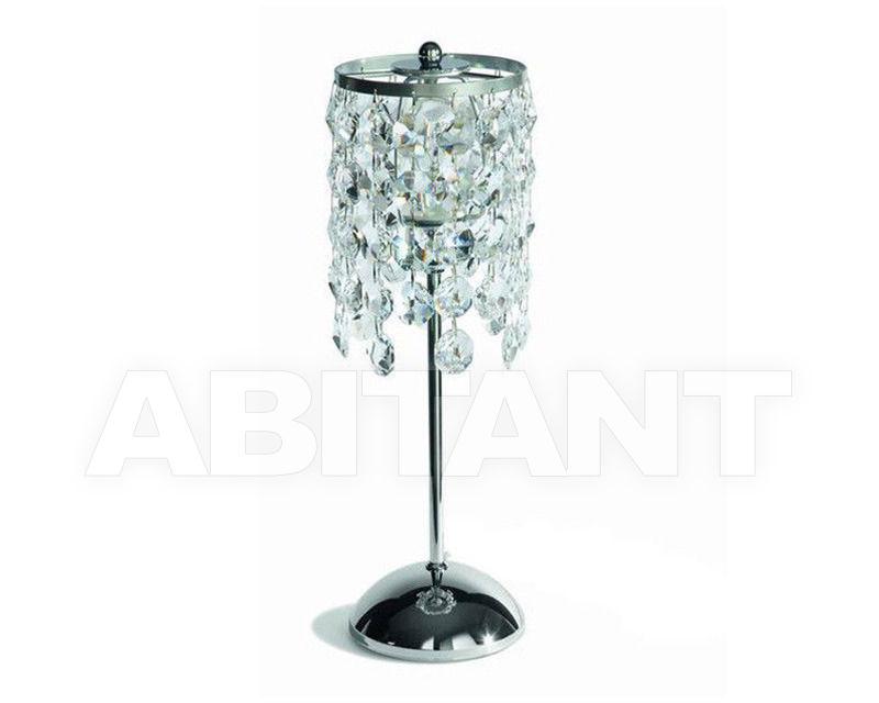 Buy Table lamp Piermaria Genio System LT-8240