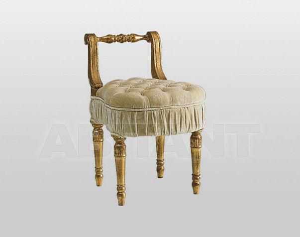 Sedie Imbottite Capitonnè : Pouffe doria sp capitonnÉ ivory volpi sedie e mobili imbottiti