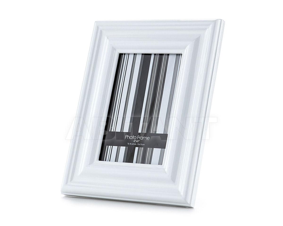 Photo frame Diva white F.lli Tomasucci 1505, : Buy, оrder оnline on ...