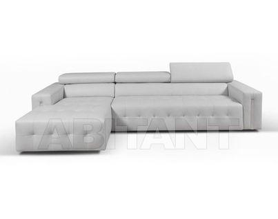 Seduta d\'Arte Srl sofas & settees Corner : Buy, оrder оnline on ABITANT