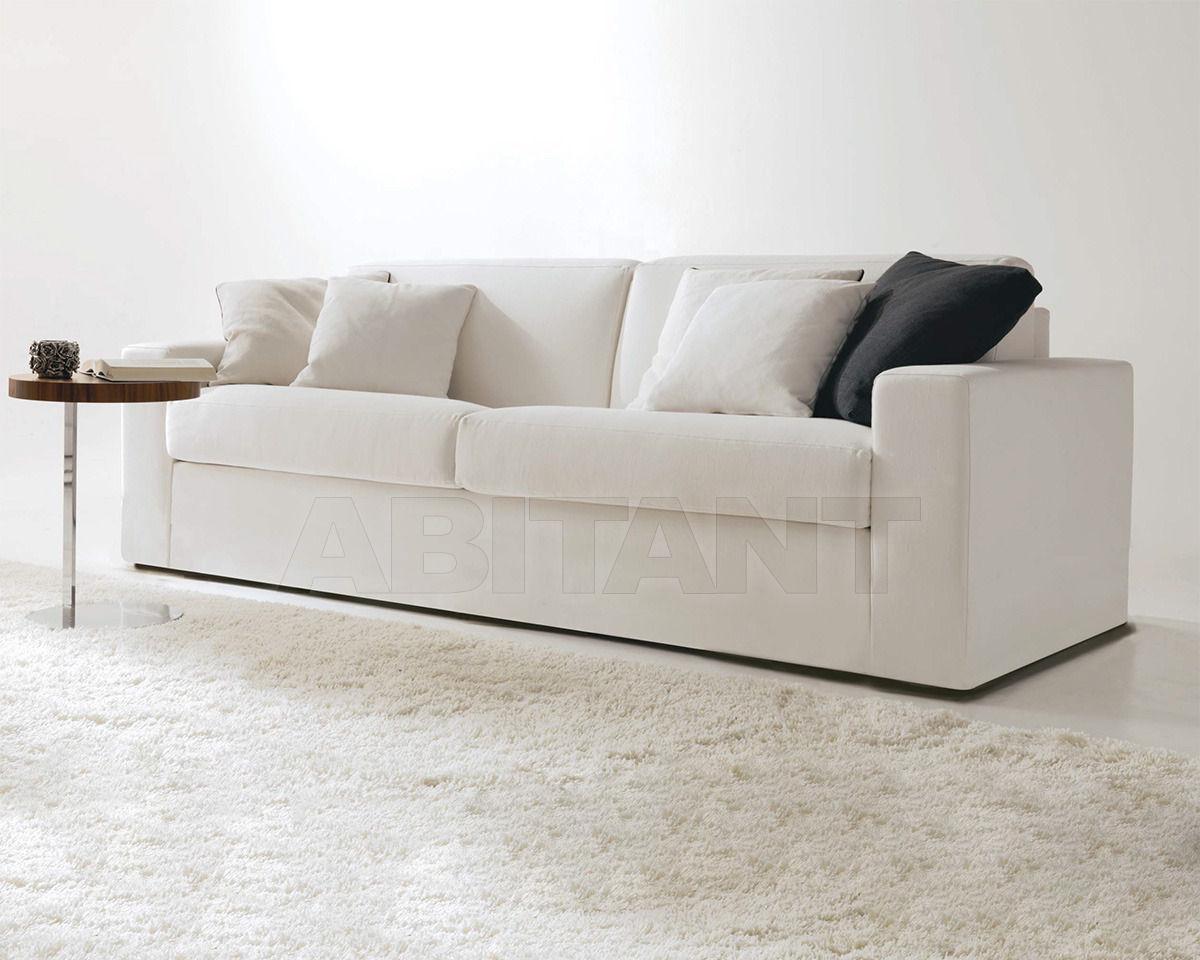 Sofa white asnaghi martina divano posti buy оrder оnline