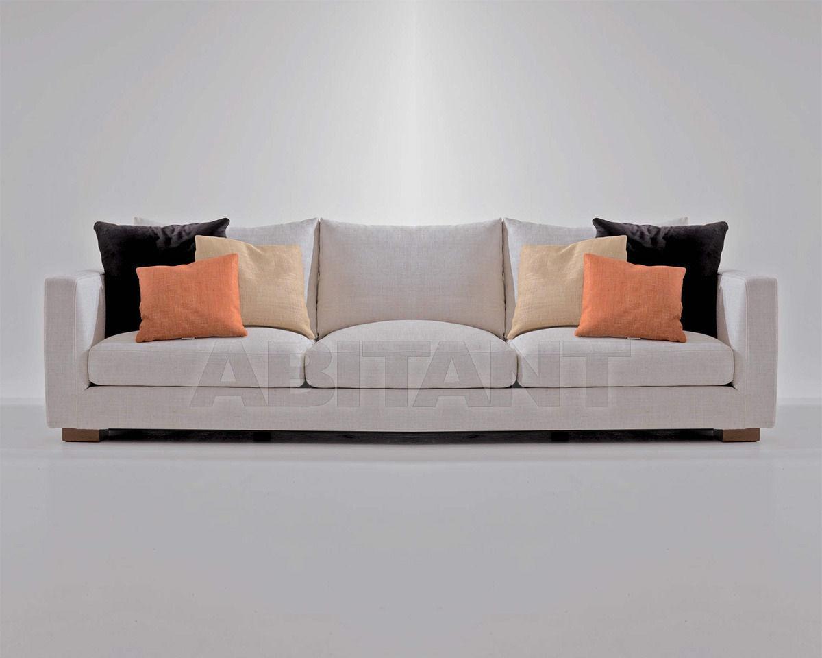 Sofa ivory asnaghi key west divano maxi buy оrder оnline on