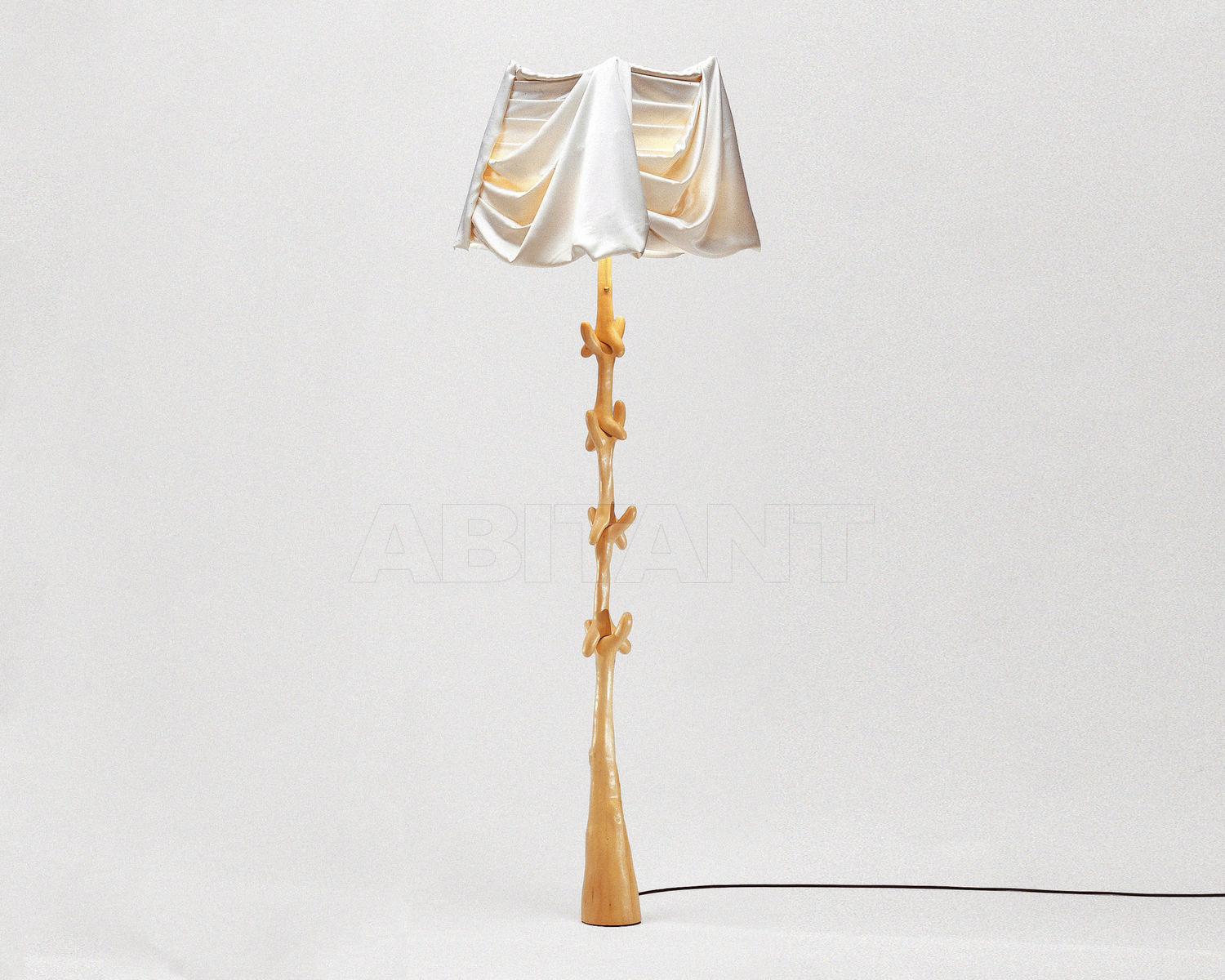 Buy Floor lamp MULETAS B.D (Barcelona Design) ART DA0065