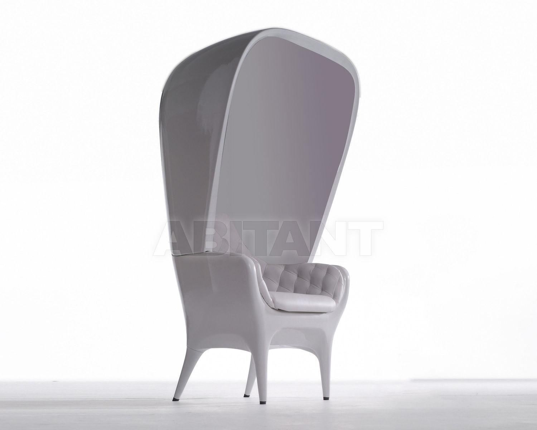 Buy Сhair SHOWTIME B.D (Barcelona Design) ARMCHAIRS SW03LK