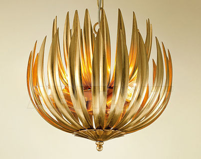 & Gold Chelsom lighting without Lampshade : Buy ?rder ?nline on ABITANT