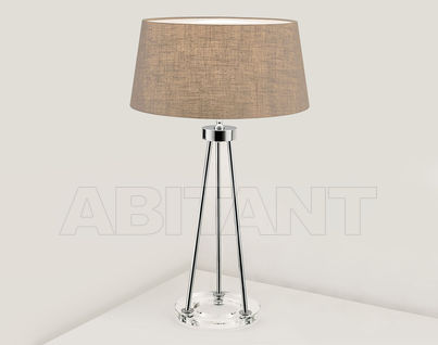 & Chelsom lighting With Chrome Coating : Buy ?rder ?nline on ABITANT